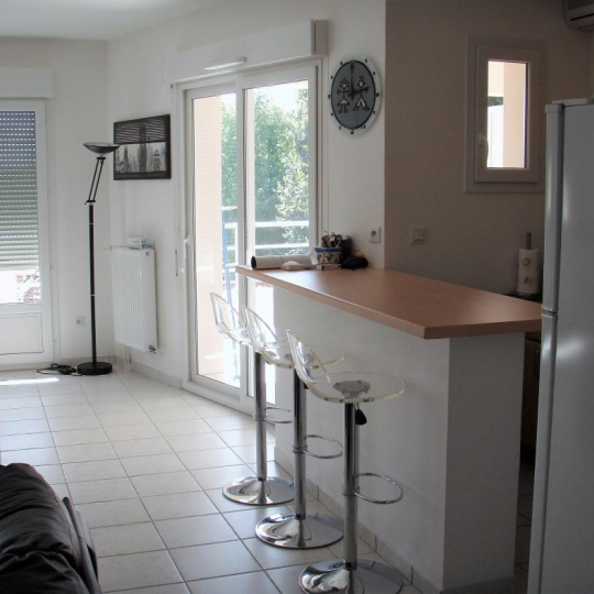 Agence Cosi : Appartement | TROYES (10000) | 75.00m2 | 695 €
