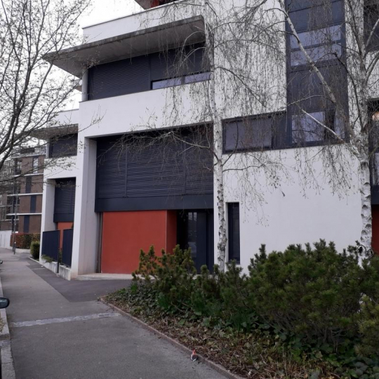 Agence Cosi : Appartement | TROYES (10000) | 70.00m2 | 685 €