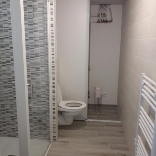 Agence Cosi : Appartement | TROYES (10000) | 22.00m2 | 340 €