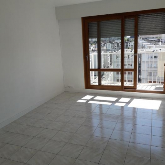 Agence Cosi : Appartement | TROYES (10000) | 47.00m2 | 650 €