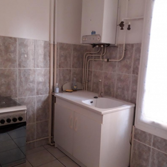 Agence Cosi : Appartement | TROYES (10000) | 45.00m2 | 490 €