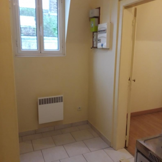 Agence Cosi : Appartement | TROYES (10000) | 55.00m2 | 590 €