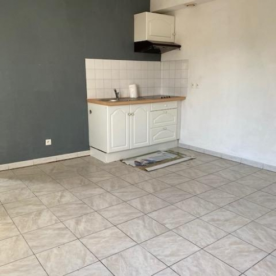 Agence Cosi : Appartement | TROYES (10000) | 33.00m2 | 54 500 €