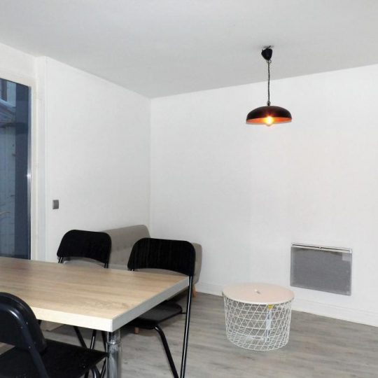 Agence Cosi : Appartement | TROYES (10000) | 42.00m2 | 91 500 €