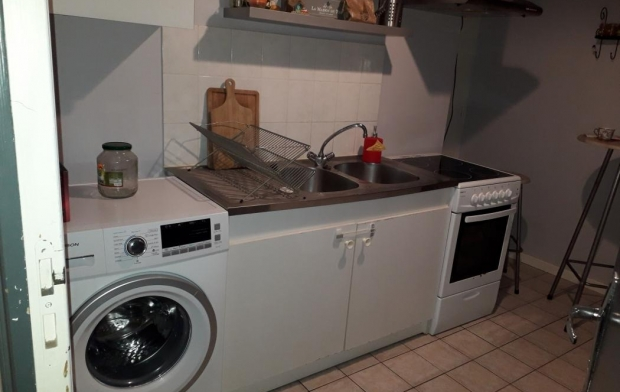 Agence Cosi : Appartement | TROYES (10000) | 55 m2 | 525 €