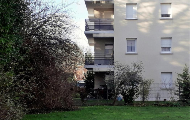 Agence Cosi Appartement | SAINT-ANDRE-LES-VERGERS (10120) | 49 m2 | 687 €