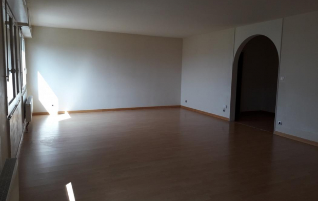 Agence Cosi Appartement | TROYES (10000) | 110 m2 | 735 €