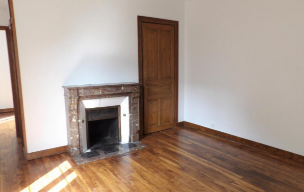 Agence Cosi : Appartement | TROYES (10000) | 42 m2 | 450 €