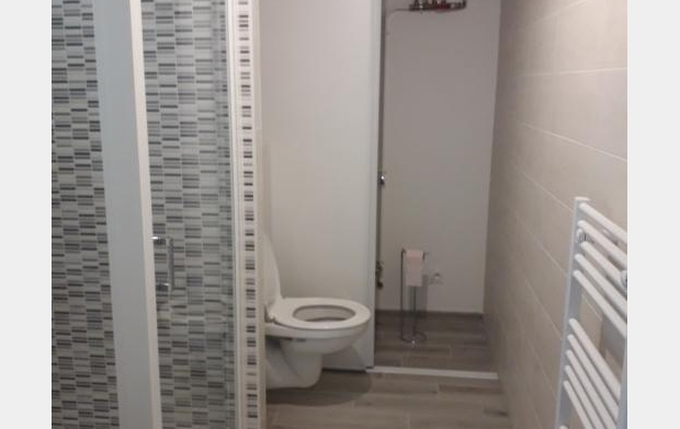 Agence Cosi : Appartement | TROYES (10000) | 22 m2 | 340 €