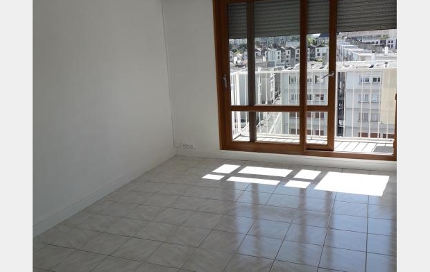 Agence Cosi : Appartement | TROYES (10000) | 47 m2 | 650 €