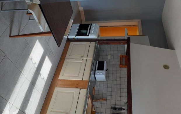 Agence Cosi : Appartement | SAINT-ANDRE-LES-VERGERS (10120) | 70 m2 | 1 020 €