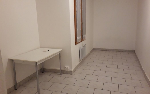 Agence Cosi : Appartement | TROYES (10000) | 65 m2 | 550 €