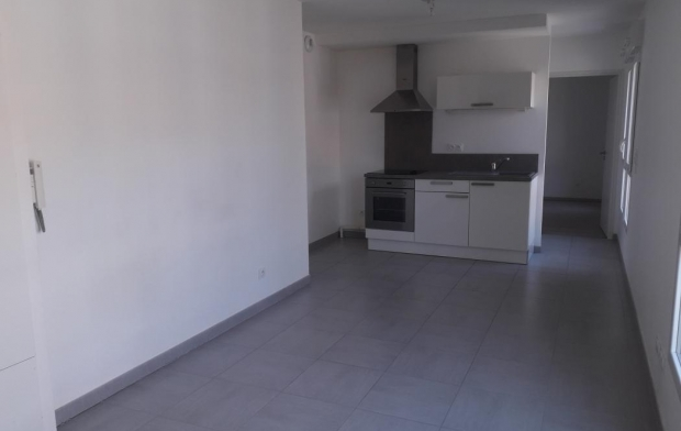 Agence Cosi : Appartement | TROYES (10000) | 42 m2 | 484 €