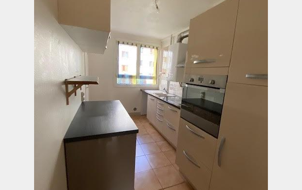 Agence Cosi Appartement | SAINT-ANDRE-LES-VERGERS (10120) | 64 m2 | 87 200 €