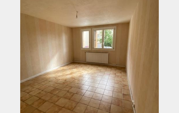 Agence Cosi : Appartement | SAINT-ANDRE-LES-VERGERS (10120) | 64 m2 | 87 200 €