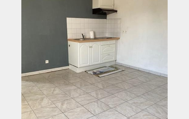 Agence Cosi Appartement | TROYES (10000) | 33 m2 | 54 500 €