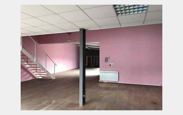 Agence Cosi : Commerces | TROYES (10000) | 218 m2 | 525 000 €