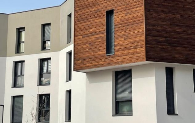 Agence Cosi Appartement | TROYES (10000) | 24 m2 | 91 000 €