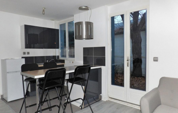 Agence Cosi Appartement | TROYES (10000) | 42 m2 | 91 500 €