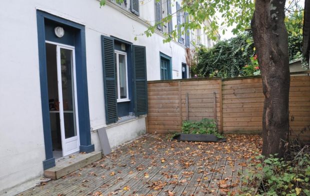 Agence Cosi : Appartement | TROYES (10000) | 42 m2 | 91 500 €