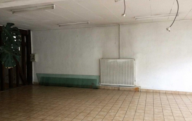 Agence Cosi : Commerces | TROYES (10000) | 580 m2 | 135 000 €