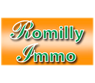 romilly-immo.png